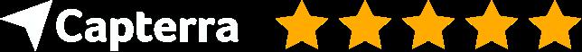 InVideo Captera reviews