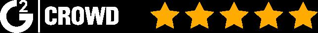 InVideo G2 reviews