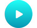 InVideo - Online Video Creator for Content and Marketing Videos