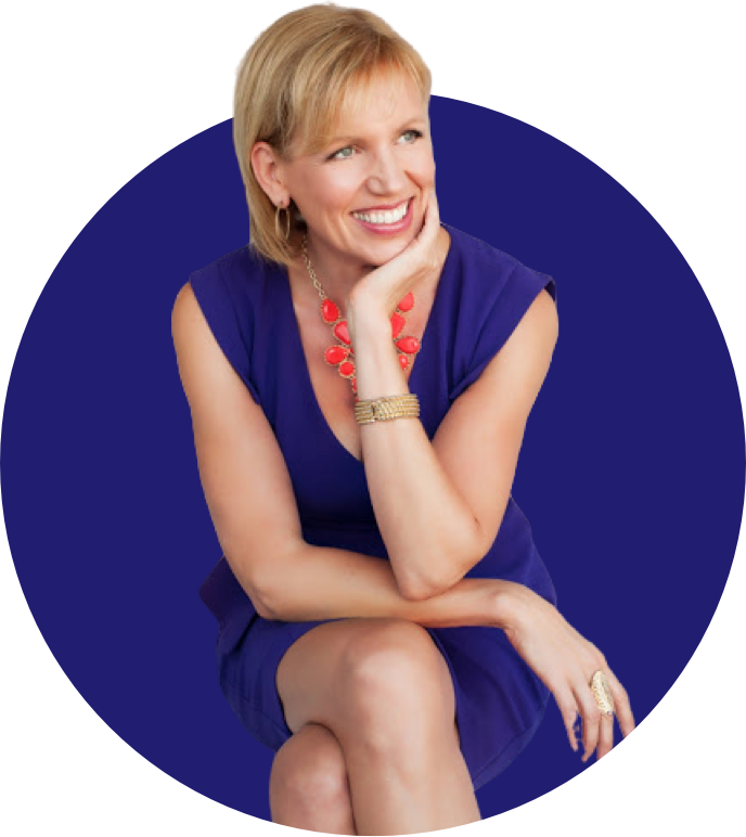 Mari Smith InVideo
